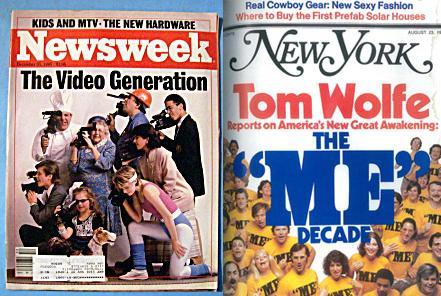 Newsweek-NewYork-Millenials